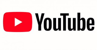 How To Change Your YouTube Name