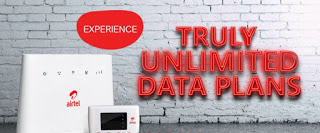 New Airtel SmartRecharge Gives You 10x More Call and Data Bonus