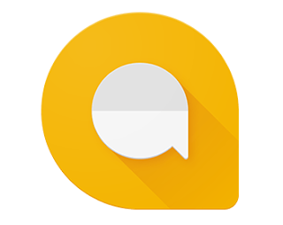 Firefox, Opera, and iOS now supports Allo for web