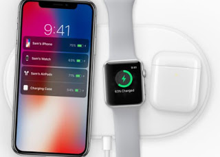 Applewirelesscharging