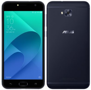 Asus Zenfone 4 Selfie Lite ZB553KL Specifications, Features and Price