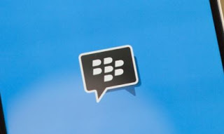 The unending issues face by BBM users in 2017