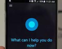 Microsoft begins Cortana's integration with Skype