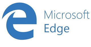 Android and iOS might get Microsoft Edge before the end of 2017