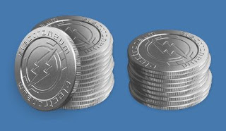 ELECTRONEUM: The First British Cryptocurrency