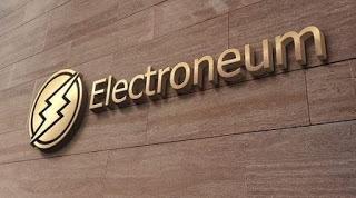 Electroneum1
