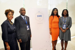 Facebook launches Africa�s first SME Council in Nigeria