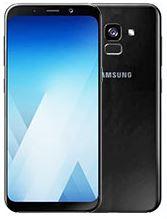 GalaxyA52018