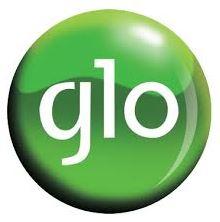 You can now enjoy Glo 15% airtime bonus when you recharge via VTU