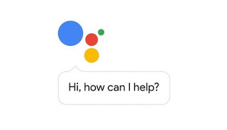 Google Assistant male voice now live on Android, iOS and how to activate it