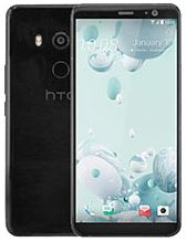 HTCU11Plus