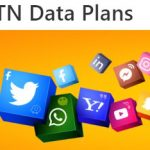 Updated MTN Data Plans Frequently Ask Questions (FAQs)