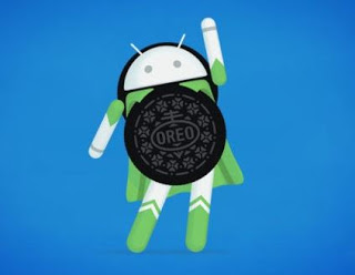 Android 8.1 Oreo: Checkout all the new features