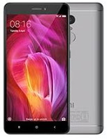 Xiaomi celebrates 10 million handset shipped in September