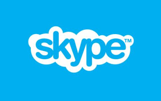 Skype for Android hits 1 billion downloads