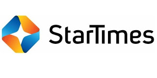 StarTimes announces pay per day option and more