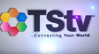 TSTv gives away 5000 decoders for free this week