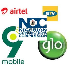 We cannot regulate OTT now - NCC tell MTN, Glo, and others