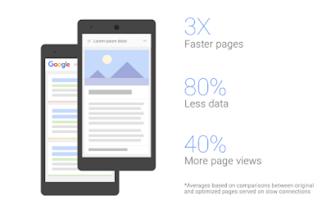 Google introduces Weblite to Nigeria