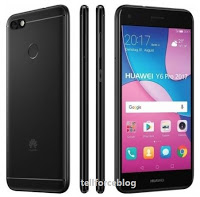 Huawei Y6 Pro (2017) Specifications, Feature and Price
