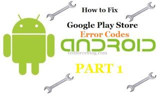 Androidfix 1