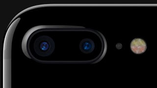 Apple sued by an Isreali Company for dual camera patent infringement