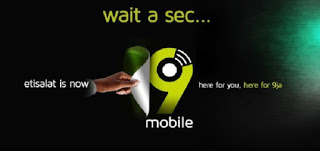 Checkout the list of the 10 companies officially qualified to acquire 9mobile