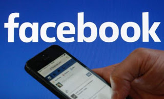 Bizarre: Facebook Wants Your Nude Photos For Your Protection