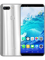 Gionee S11S Specifications and Price