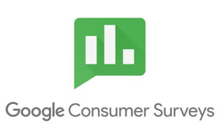 GoogleConsumersurvey