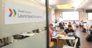 Google Introduces Launchpad Accelerator to Africa