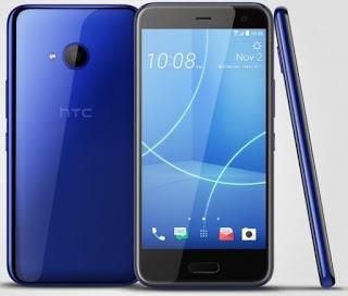 HTCU11life