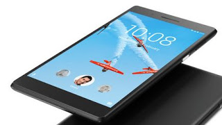 Lenovo Tab 7 Essential Specifications, Features and Price