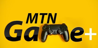 All About MTN Game+ (FAQs)