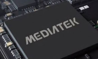 Mediatek steps into IoT world after launching MT2621 IoT chipset