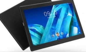 Lenovo announces 10.1-inches Moto tab with Snapdragon 625