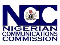 NCC Plans New Spectrum Auctions