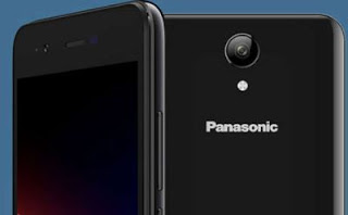 Panasonic P91 Specifications and Price