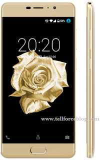 FERO Royale X2 Specifications, Features and Price