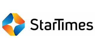 StarTimes bring down antenna and decoder's price, introduces more convenient payment