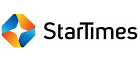 Christmas Promo: StarTimes offers 50% discount on subscription