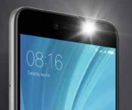 Xiaomi Redmi Y1 Specifications, Features and Price