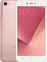 XiaomiRedmiY1lite