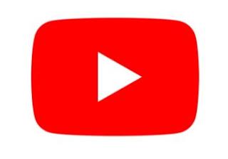YouTubelogo 1