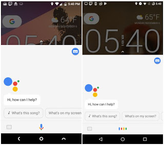 Music recognition in Google Assistant now available for Non-Google devices