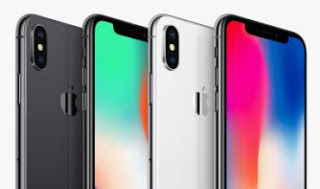 Apple iPhone X sold out in just 3 minutes in South Korea