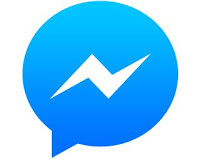 Image Resolution On Facebook Messenger Increases