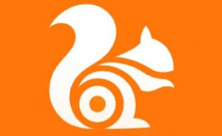 UC browser is back on Google Playstore