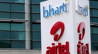 Airtel about to roll out 4G LTE network to 3 states this month