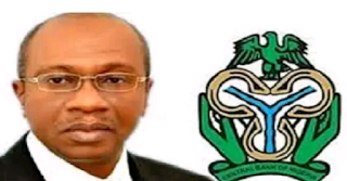 CBN set to Replace ATM PIN with Biometric ID
